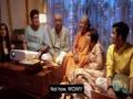 WOW Wali Diwali - The joy of celebrating #Diwali with family and friends  Diwali Special